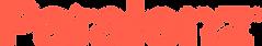 Paralenz_Logo_Coral_RGB.png