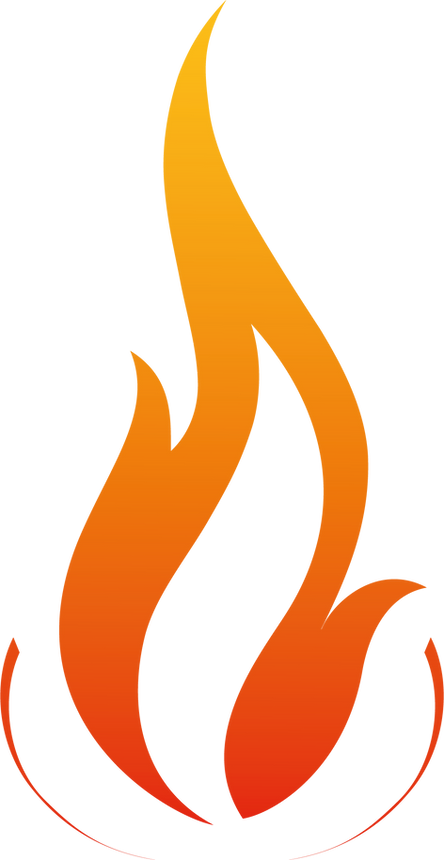 flamme (002).png