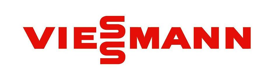 logo_viessmann.jpg
