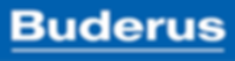 Buderus-logo.svg.png