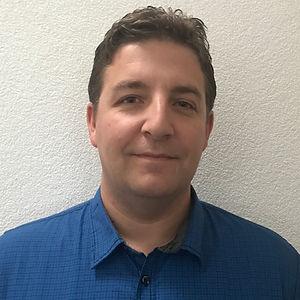 Daniel_Ansermot_Directeur_specialiste_en