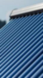 Solaire photovoltaique thermique - Copie