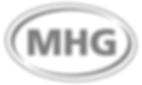 MHG Logo.png