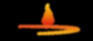 Logo _Ansermot_ final-01.png