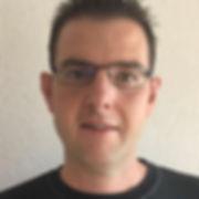 Sébastien_Riedo_technicien_de_service_sp