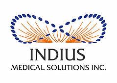 Indius Medical Solutions Inc_logo.jpg
