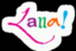 Lana_logo.png