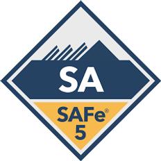 SAfe 5.0 logo.png