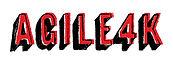 agile4k_white.jpg