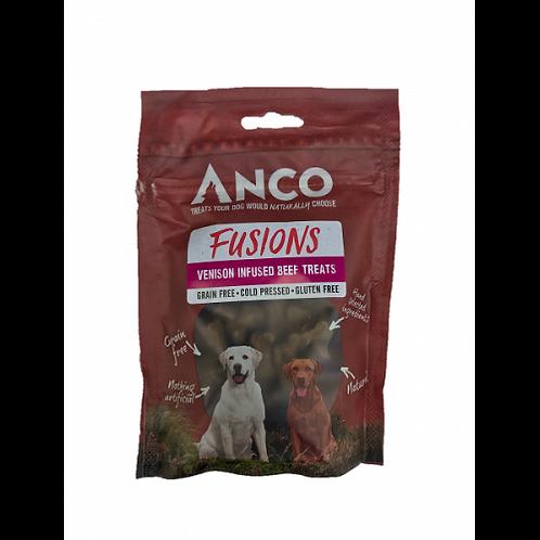 Anco Infusions - Venison - 100g