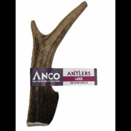 Anco Antler - Large