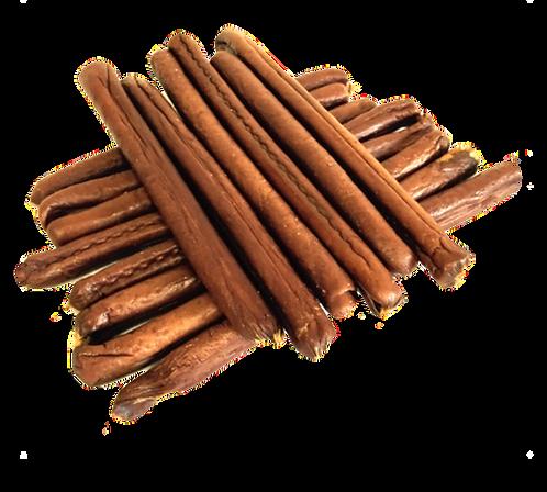 Venison Sticks - Finer By Nature