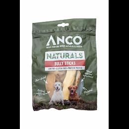 Anco Bully Sticks - 100g