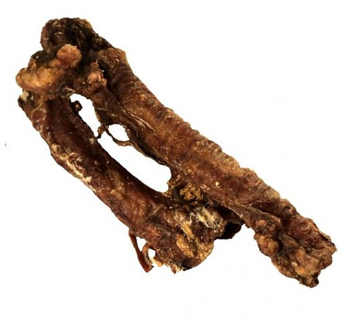 Lamb Trachea - Dehydrated - Finer By Nature