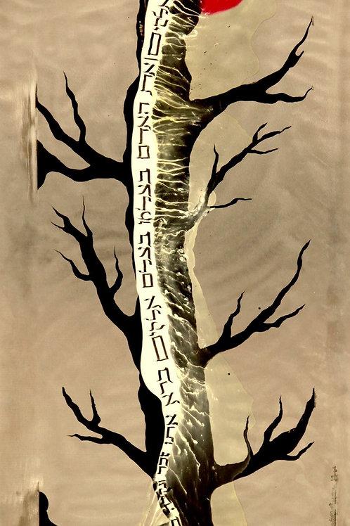 Duality-Tree of life