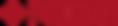 HAIER INVERTER AIRE ACONDIICIONADO AIRE CONDICIONAT CLIMATITZACIÓ CLIMATIZACION VRV SPLIT DOMESTICO COMERCIAL CASSETE SUELO TECHO