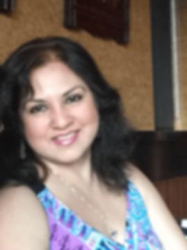 Sonia Bhatia | Your Health Coach