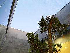 Centro cultural en Traspinedo, Valladolid