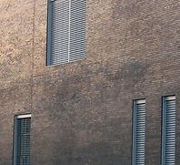 Sede Servicio Limpieza en Valladolid