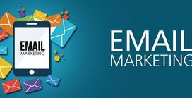 Importancia de la publicidad por email para su negocio