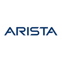 Arista Captive Portal