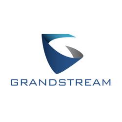 Grandstream Captive Portal
