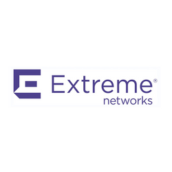 Extreme Networks Captive Portal