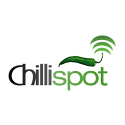 Chillispot Captive Portal