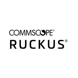 Ruckus Captive Portal