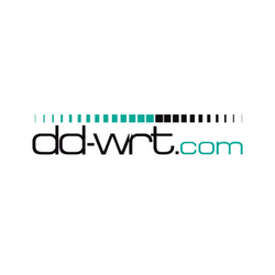 DDWRT Captive Portal