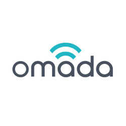 Omada Captive Portal