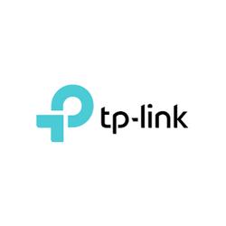 TP-Link Captive Portal