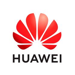Huawei Captive Portal