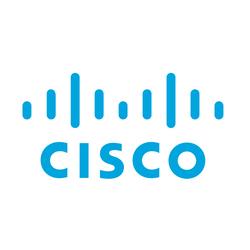 Cisco Captive Portal