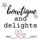 Bowtique logo.png