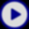 Ugotit Explainer Video