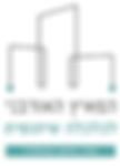 logo-_3x.png