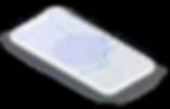 phone copy_3x.png