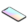 everydevice™-Freebie---Generic-Mobile-Mo