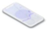 phone-purple@3x.png