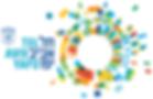 logo-telaviv_3x.png