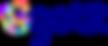 uGotit Logo.png