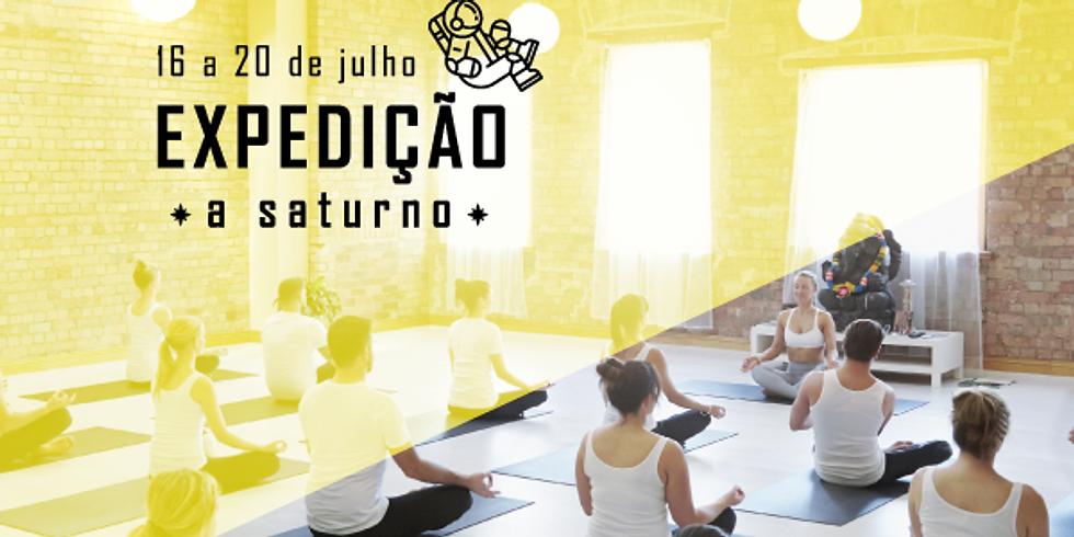 Meditação 13h30 (16 a 20/07 gratuito)