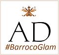 logo ad web ji.png2.png3.png