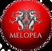 logo melopea_editado-1.png