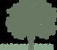 Logo LCI, texto negro.png