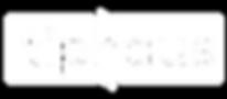 TipHaus-Logo-White.png