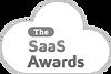 SAAS-awards-plain-grey-web.png
