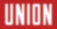 union-logo.png