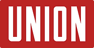 union-logo.png